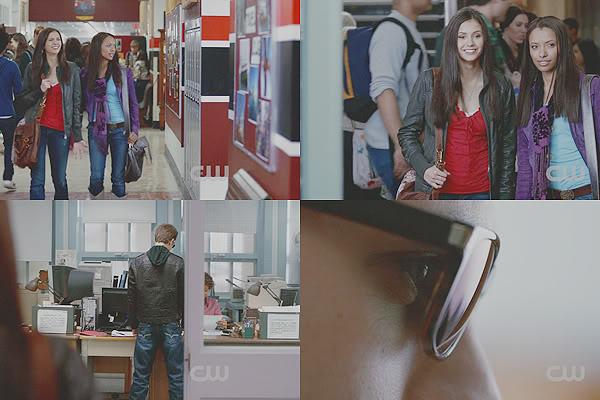 [Discutindo a Personagem]: Elena e Katherine - Página 5 Pilot09