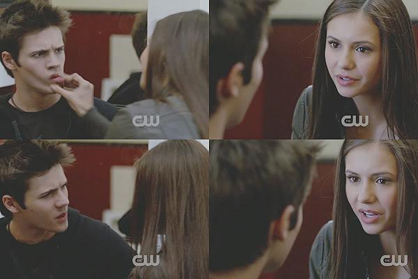 [Discutindo a Personagem]: Elena e Katherine - Página 5 Pilot10