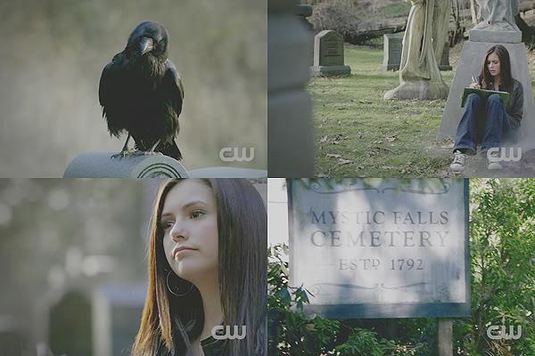 [Discutindo a Personagem]: Elena e Katherine - Página 5 Pilot15