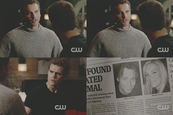 [Discutindo a Personagem]: Stefan - Página 4 Pilot22