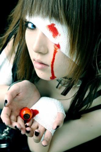 Horror Lolita quand l'Horror envahit le lolita! Horror_girl_41