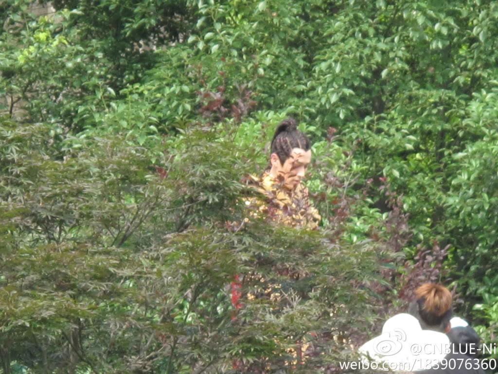 [Thông Tin Phim] Hiên Viên Kiếm - Thiên Chi Ngân - Hồ Ca[2012] Sd47
