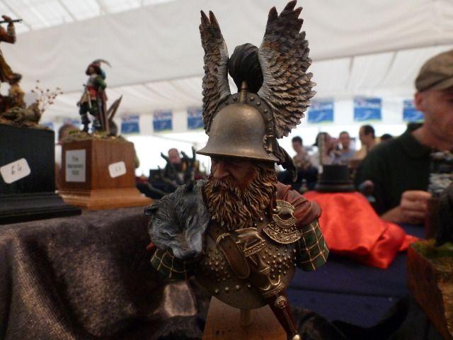 Championat du sud: Blagnac 2012 P1020787
