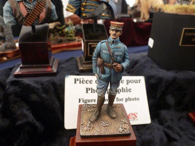 Championat du sud: Blagnac 2012 P1020856