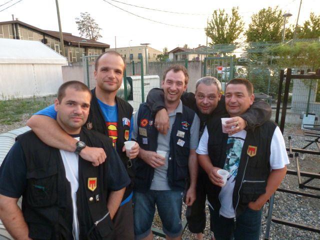 Championat du sud: Blagnac 2012 P1020982