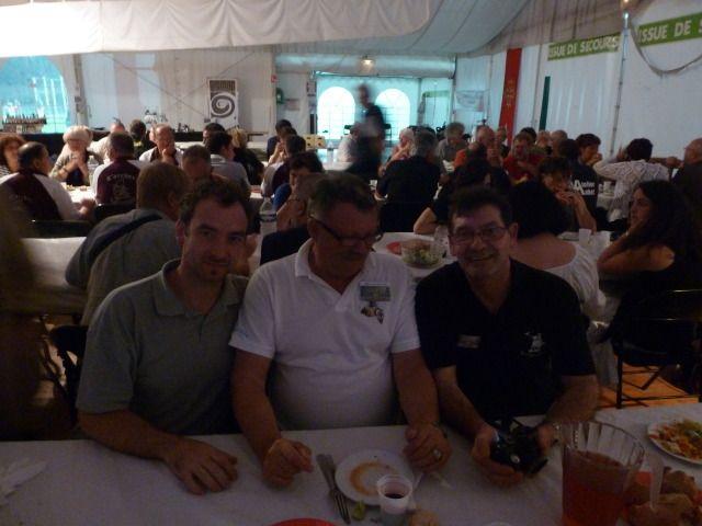 Championat du sud: Blagnac 2012 P1020989