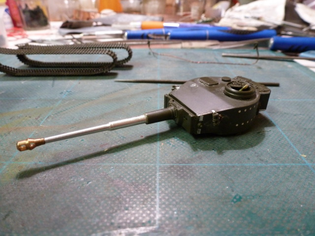 Tigre I Ausf H - Page 3 P1020213