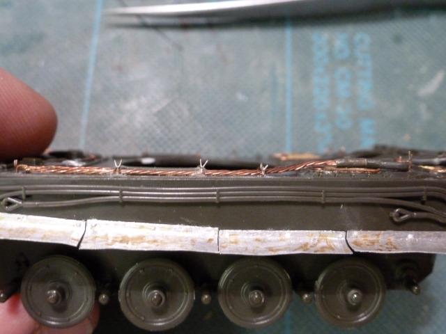 Tigre I Ausf H - Page 3 P1020218