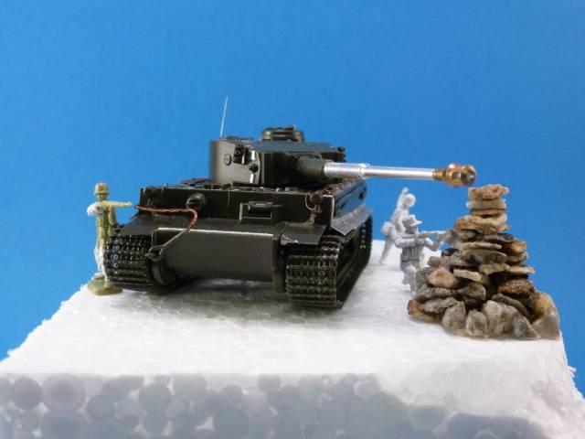 Tigre I Ausf H - Page 3 P1020525