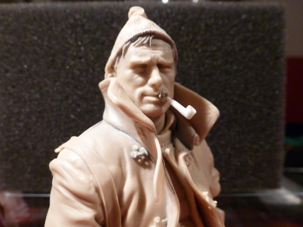 LRDG 1942 - Young Miniatures P1010075_zps6004d6ce