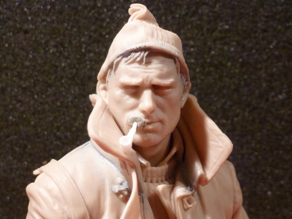 LRDG 1942 - Young Miniatures P1010078_zps4f9faf47