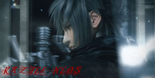 .........firmas..... Final_Fantasy_Versus_XIII_51-copia3