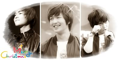 [Other] Happy birthday Onew (14/12/1989 ☺ 14/12/2010) Cats-1