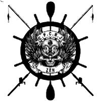 Aniversário do fórum Encontro e Torneio ZEN3