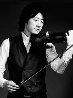 Kim Myung Min | 김명민 | 金明民 1-2