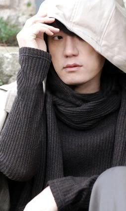 Kim Myung Min | 김명민 | 金明民 5-2