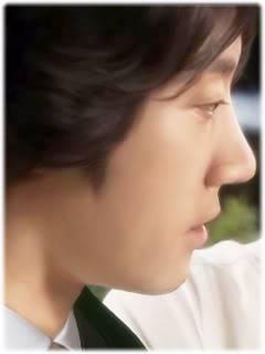 Kim Myung Min | 김명민 | 金明民 7-2