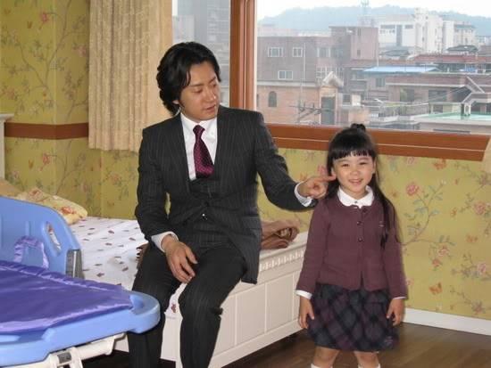 Kim Myung Min | 김명민 | 金明民 9-1