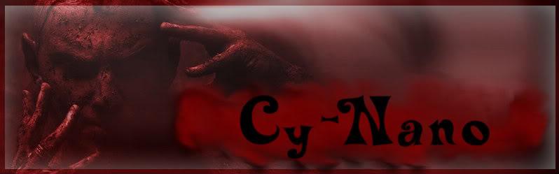 Cy-Nano
