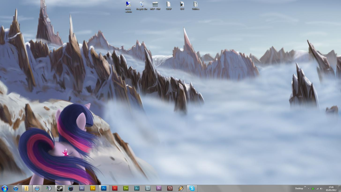 Desktop pics Wallpaper