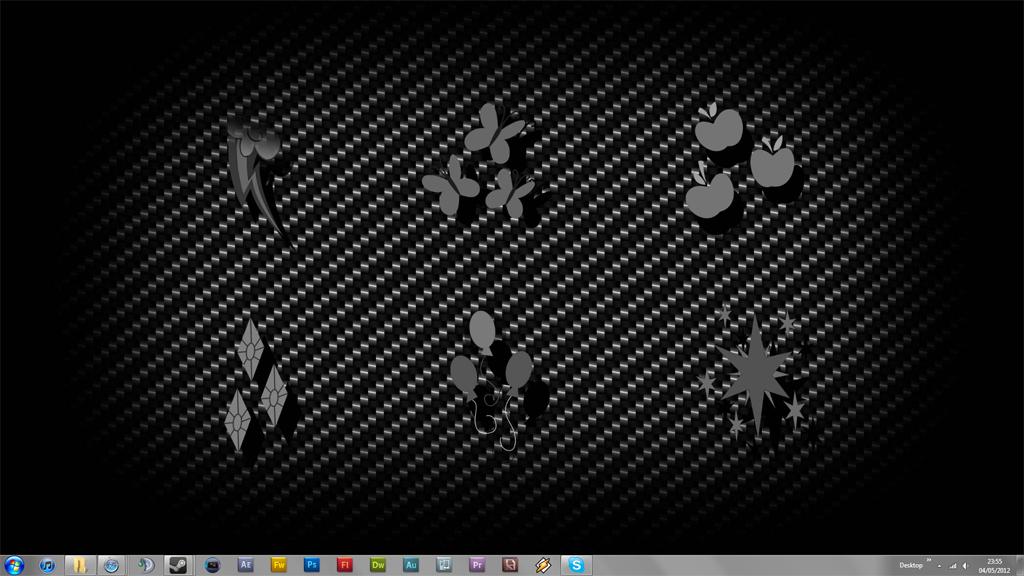 Desktop pics Wallpapewr