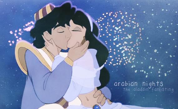 Imagens da Disney Image