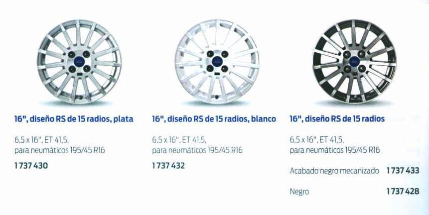 Llantas fiesta diseño RS 01-1_zpse707c590