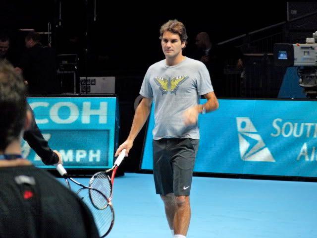 Masters Cup 2010 (Londres del 21-11 al 28-11) - Página 3 P1080969