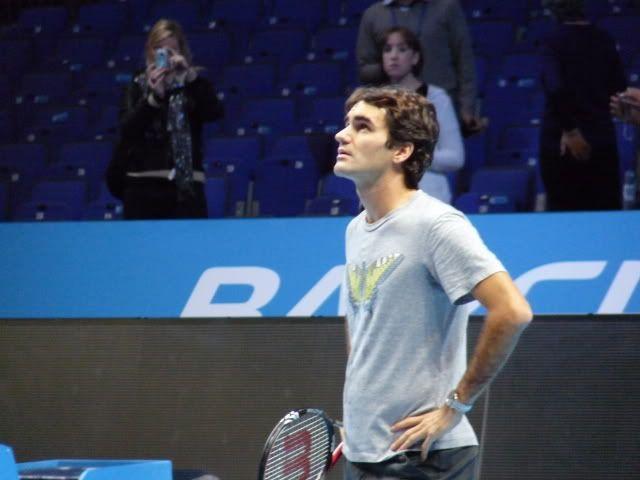 Masters Cup 2010 (Londres del 21-11 al 28-11) - Página 3 P1090014