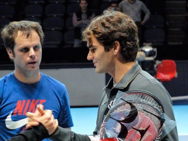 Masters Cup 2010 (Londres del 21-11 al 28-11) - Página 3 P1090022