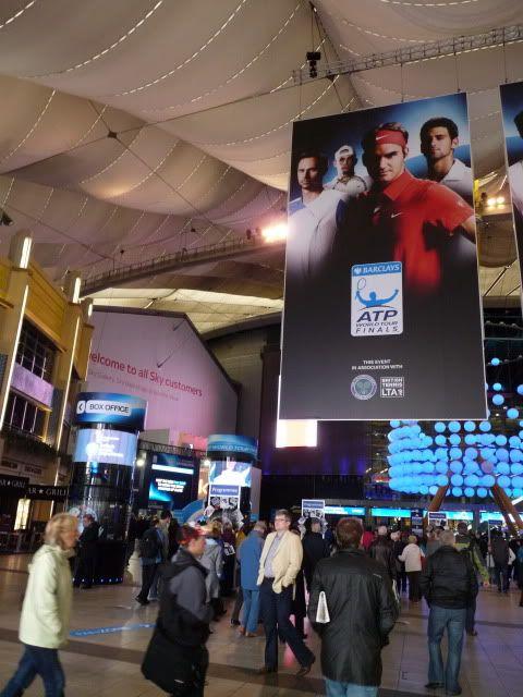 Masters Cup 2010 (Londres del 21-11 al 28-11) - Página 3 P1080845