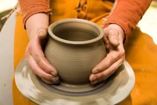 Fisa de inscriere a personajelor! PotteryXSmall