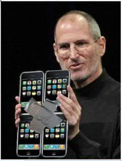 Comment télécharger des docs sur l'iPad ? Lolipad