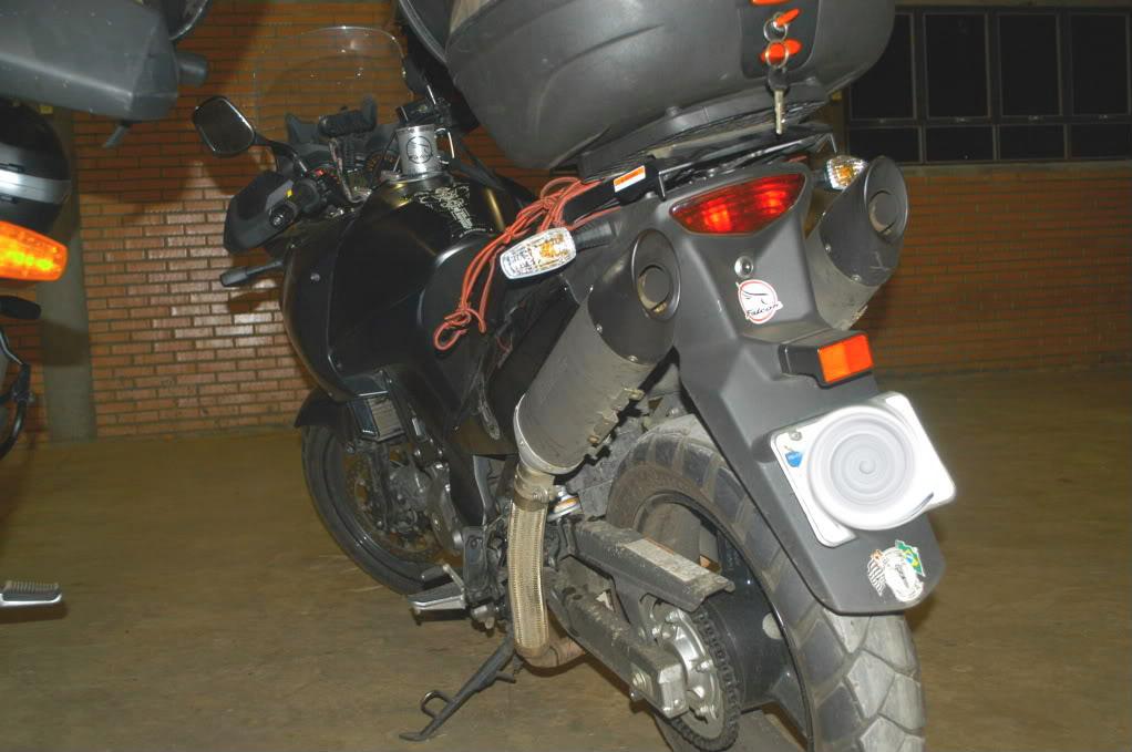 BARULHO MOTOR DA DL 650 V STROM - Página 2 DSC_0007-1