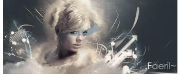 Tienda FD~. Todo tipo de firmas, avatares, walls, fotomontages, retoques y LPs! Molabite