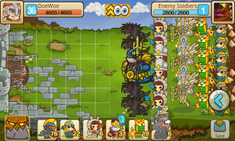 My Adventures in Adventure Mode *Spoilers* 20120807-175414