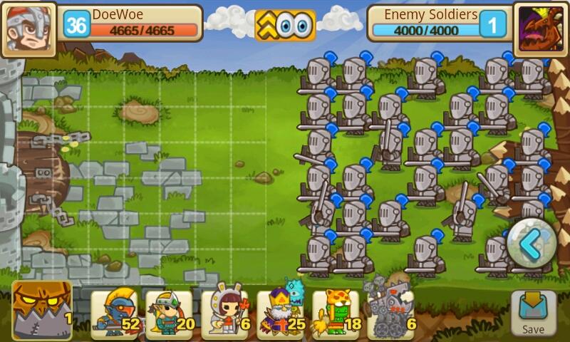 My Adventures in Adventure Mode *Spoilers* 20120808-170832