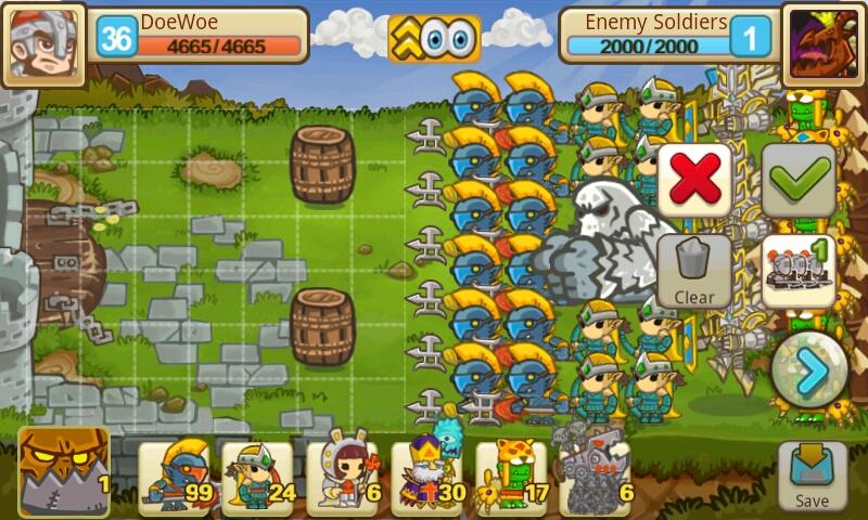 My Adventures in Adventure Mode *Spoilers* 20120809-174051