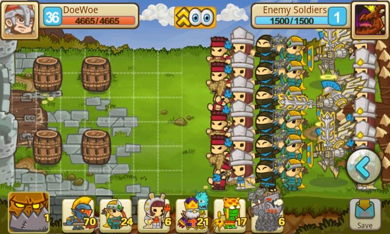 My Adventures in Adventure Mode *Spoilers* 20120809-174433