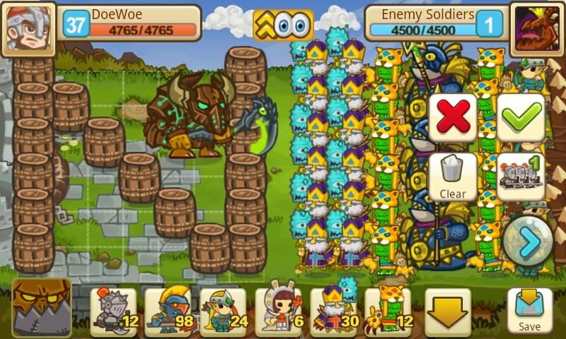 My Adventures in Adventure Mode *Spoilers* 20120816-171931