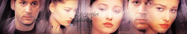 სიყვარული და სასჯელი Savayasi1