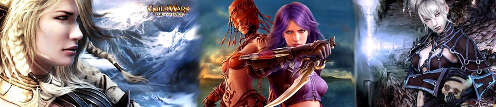 Purple Nights Agency
