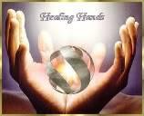 Reiki/Holistic Healing
