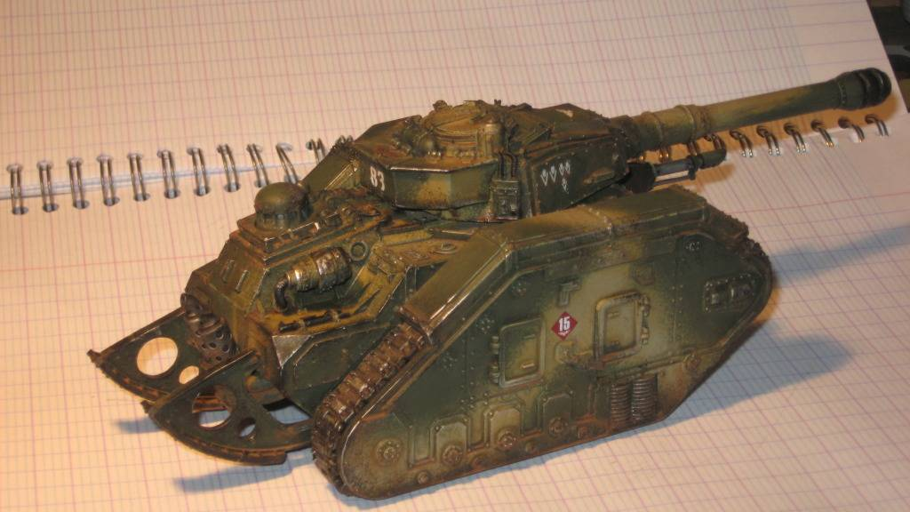 La DKoK du gros Medusa210912012-1