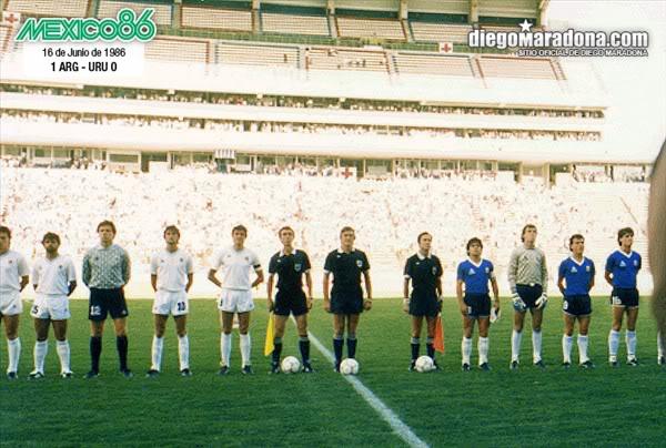 Selección Uruguaya de Fútbol Vsuruguay3