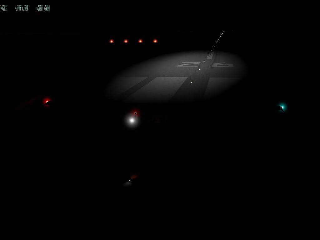 [APA] DAOF-GMML // APA039 // APA-SKP // Cessna C-172 - Transporte ONG  Screenshot_0