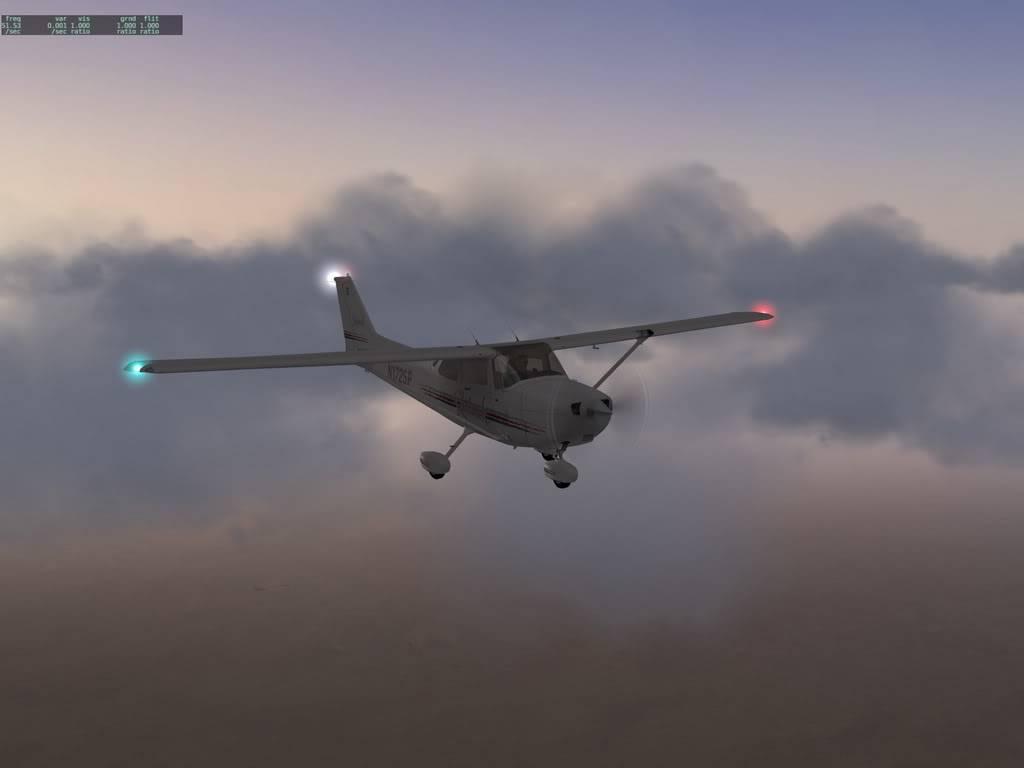 [APA] DAOF-GMML // APA039 // APA-SKP // Cessna C-172 - Transporte ONG  Screenshot_10