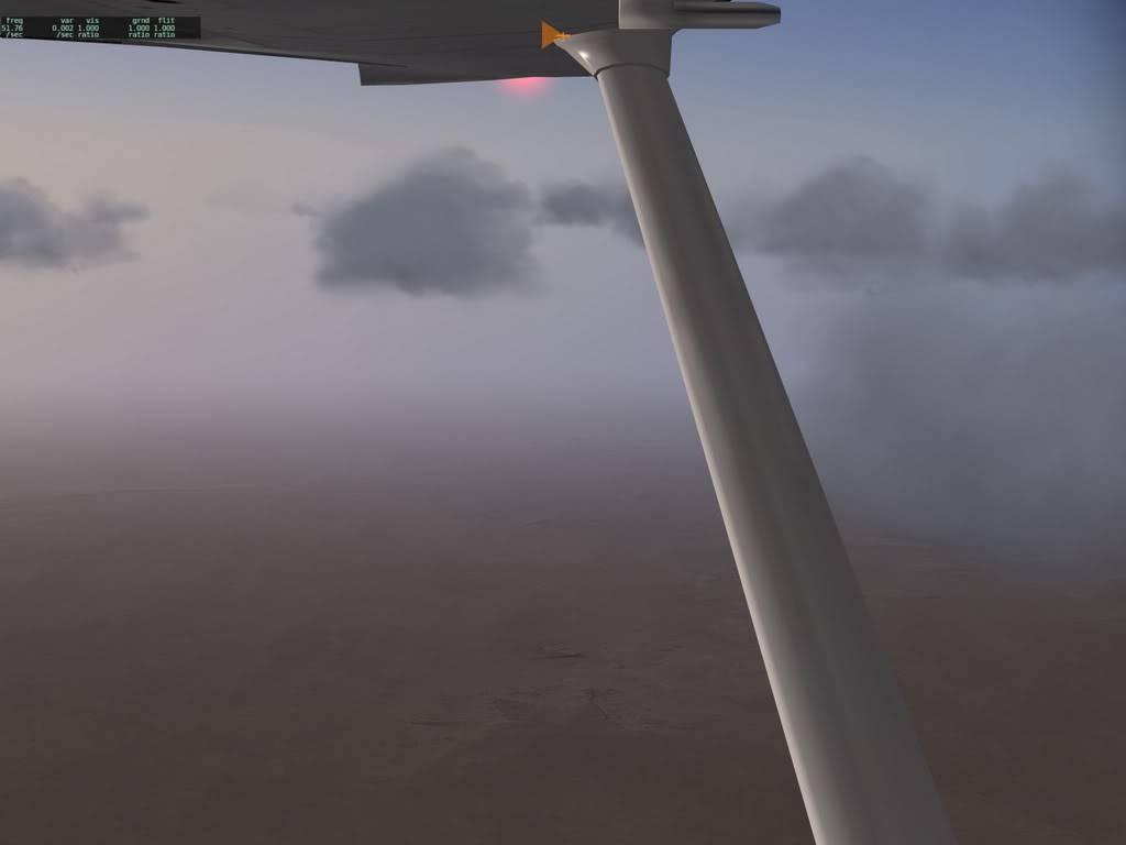 [APA] DAOF-GMML // APA039 // APA-SKP // Cessna C-172 - Transporte ONG  Screenshot_11
