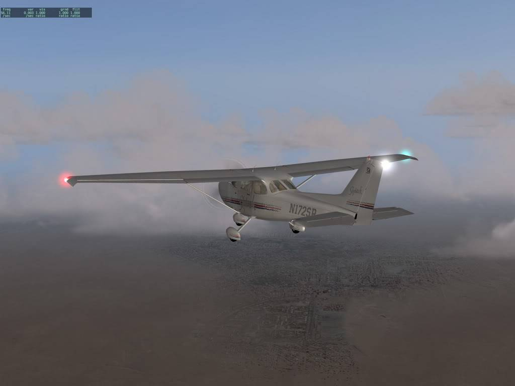 [APA] DAOF-GMML // APA039 // APA-SKP // Cessna C-172 - Transporte ONG  Screenshot_14