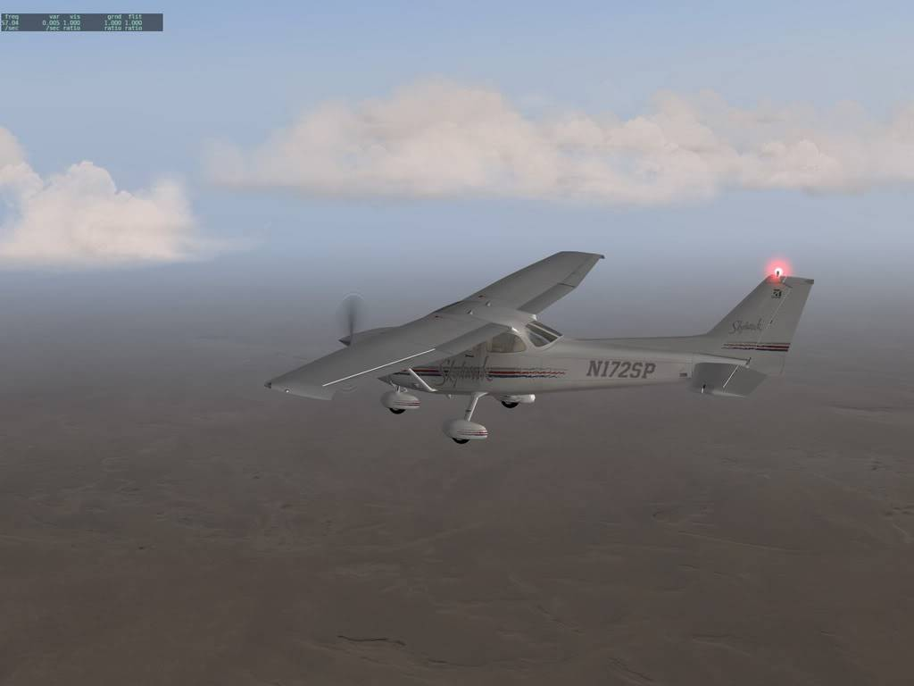[APA] DAOF-GMML // APA039 // APA-SKP // Cessna C-172 - Transporte ONG  Screenshot_15